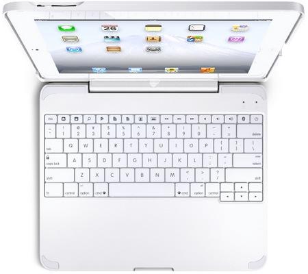 Keyboard Case dan StandiPad-4-top